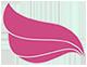 Alfesp Comunicación Logo